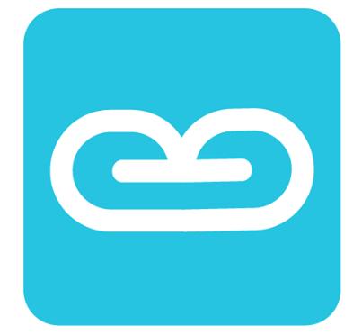 Nuevo logo iKeendo