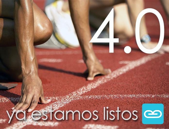 banner_ya_estamos_listos