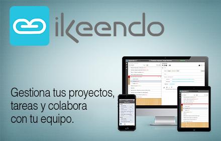 iKeendo 4.0